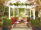 5 Tips for Outdoor Decorating in Summer