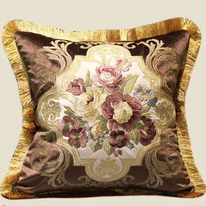 decorative pillow 2