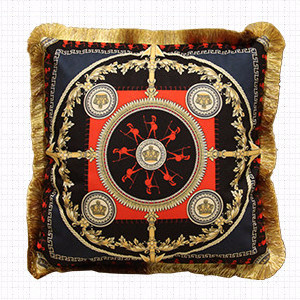 decorative pillow 3
