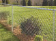 6 Major Advantages of Chain Link Fencing in Vancouver