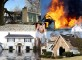 What Should you do After a Fire occurs in your Home