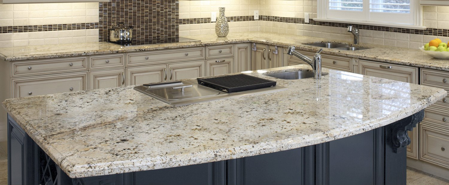 6 differences between quartz and quartzite countertops for Who makes quartz countertops