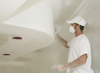 Handy-Repair-Guys-Drywall-Repair