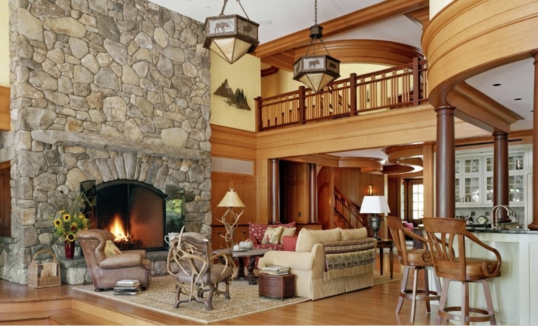 the worlds most luxurious mirror - Luxury Home Ideas