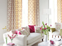Benefits of Made to Measure Curtains and Blinds