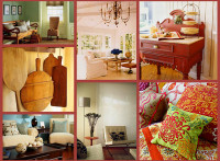 Home Decor Online Products