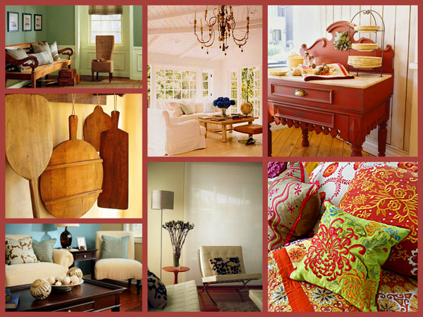 Home products online buy to sum up the online shopping for home decorating