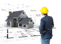 construction consultancy