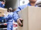 5 Perks Of Tapping A Professional Removalist For Your Moving Needs