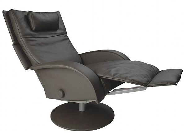 Benefits of Different Ergonomic Recliner Chairs