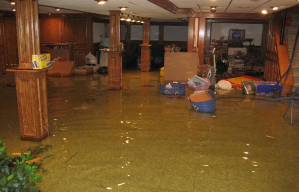 Basement-Flooding-1