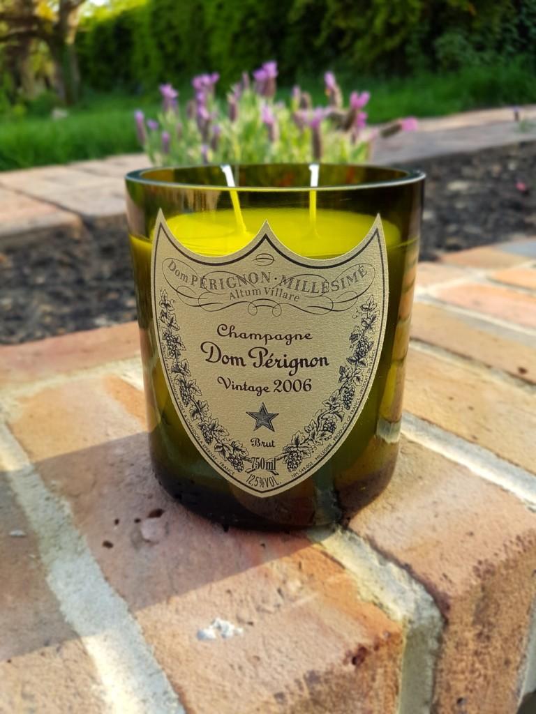 DP_Vintage_Candle_Garden2