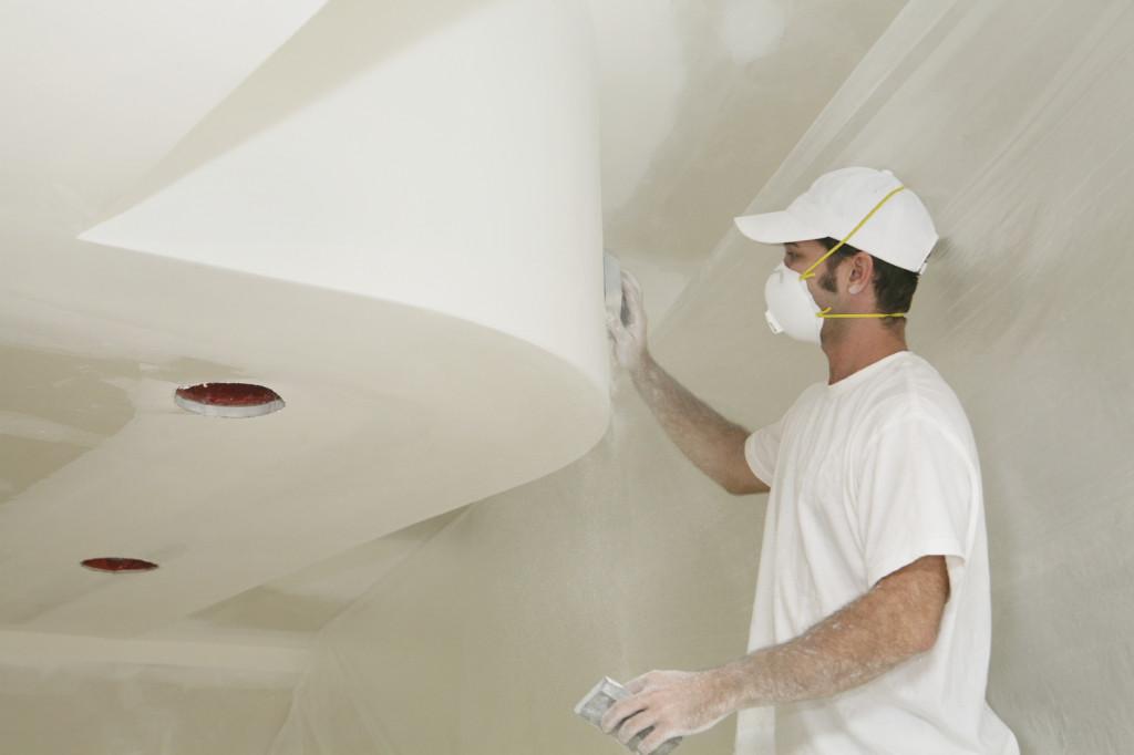 Handy-Repair-Guys-Drywall-Repair