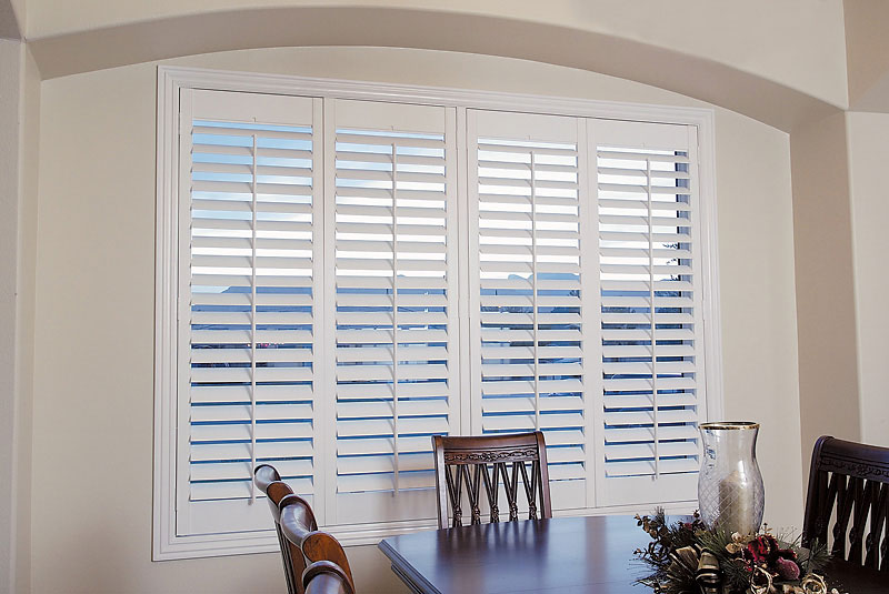 How Shutters and Blinds can increase your Home Value?