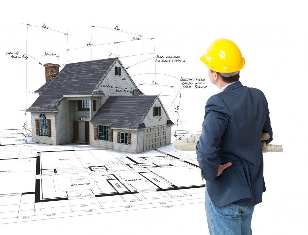 Find Professional Surveying and Construction Services Folkestone