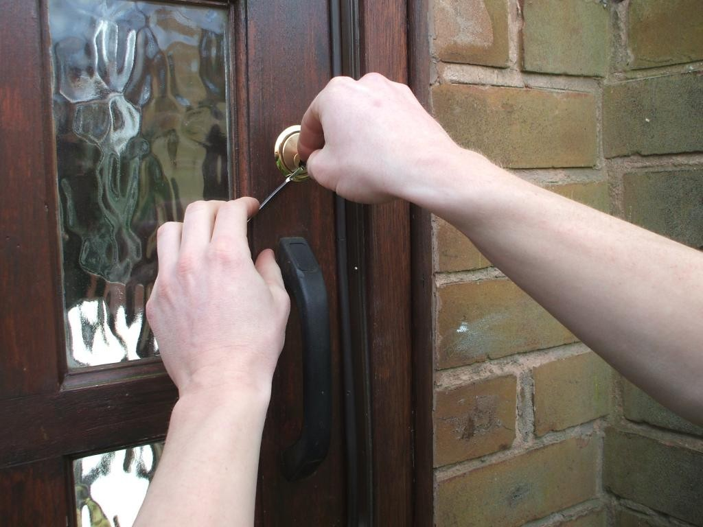 House Locksmiths Services in Northglenn, CO Nearer to You