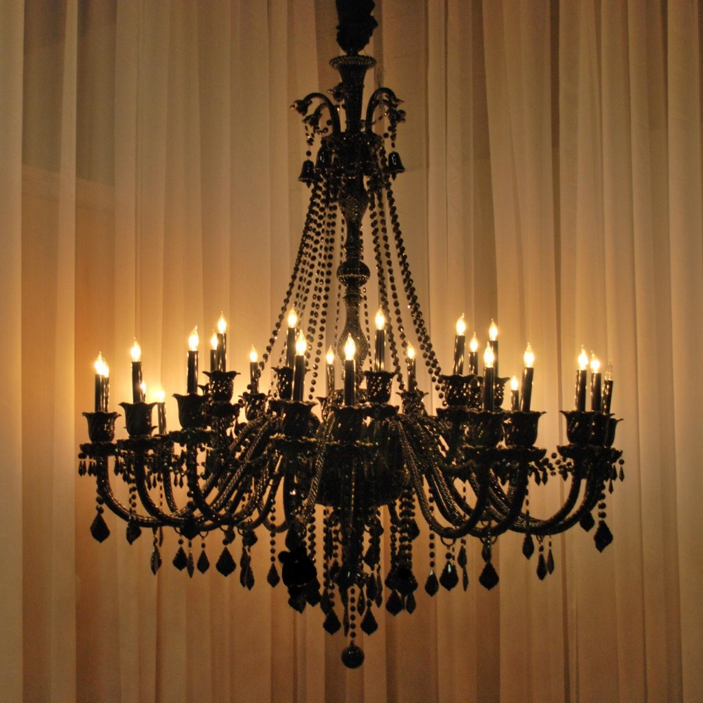 5 Tips to Choose Best Chandeliers for your Home