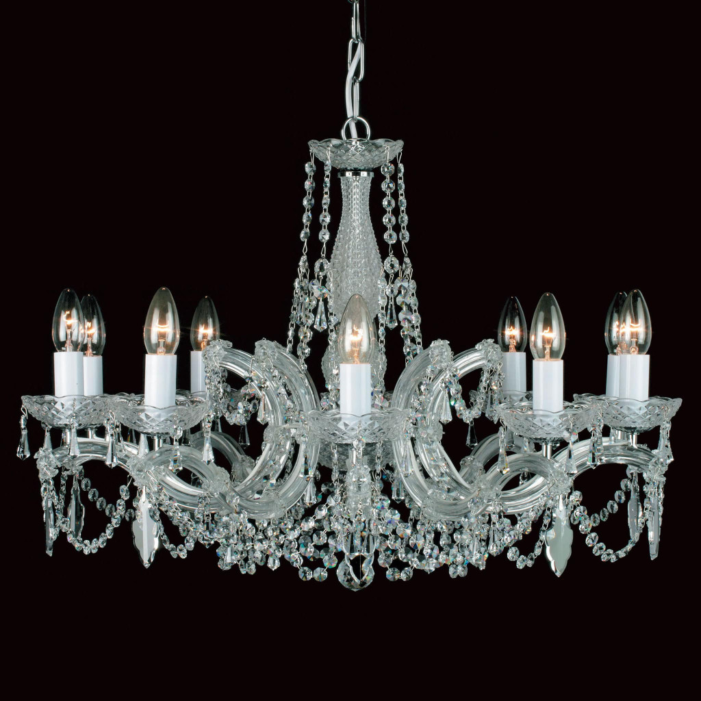 impex-marie-therese-10-light-chrome-crystal-chandelier-CP00150-10-CH