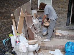Best Waste Disposal Service in Bedford Bedfordshire