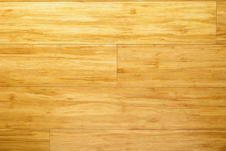 Bamboo Flooring Guide – Durability, Pros and Cons