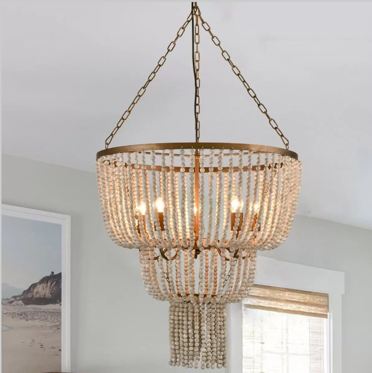 Best Modern Chandeliers – For Beauty in the Home