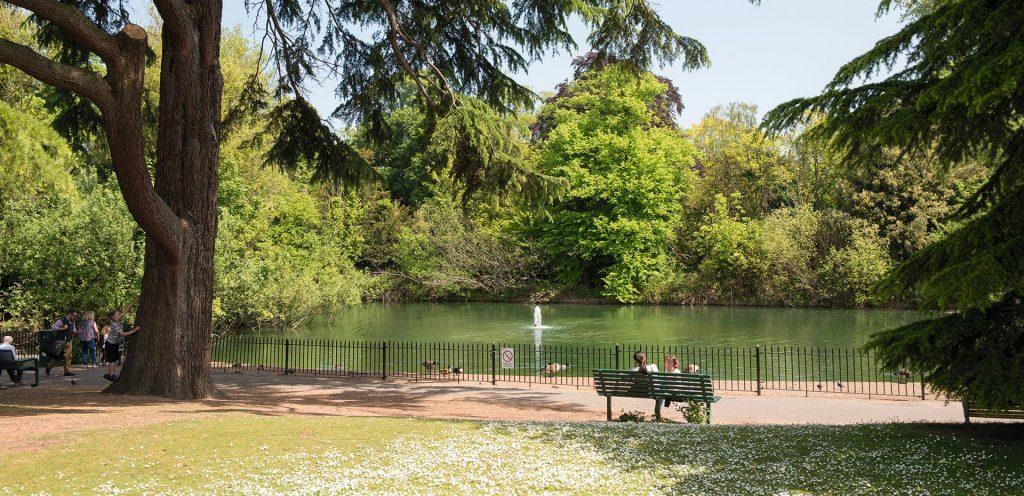 Retirement Villages Best Accommodation in Surrey