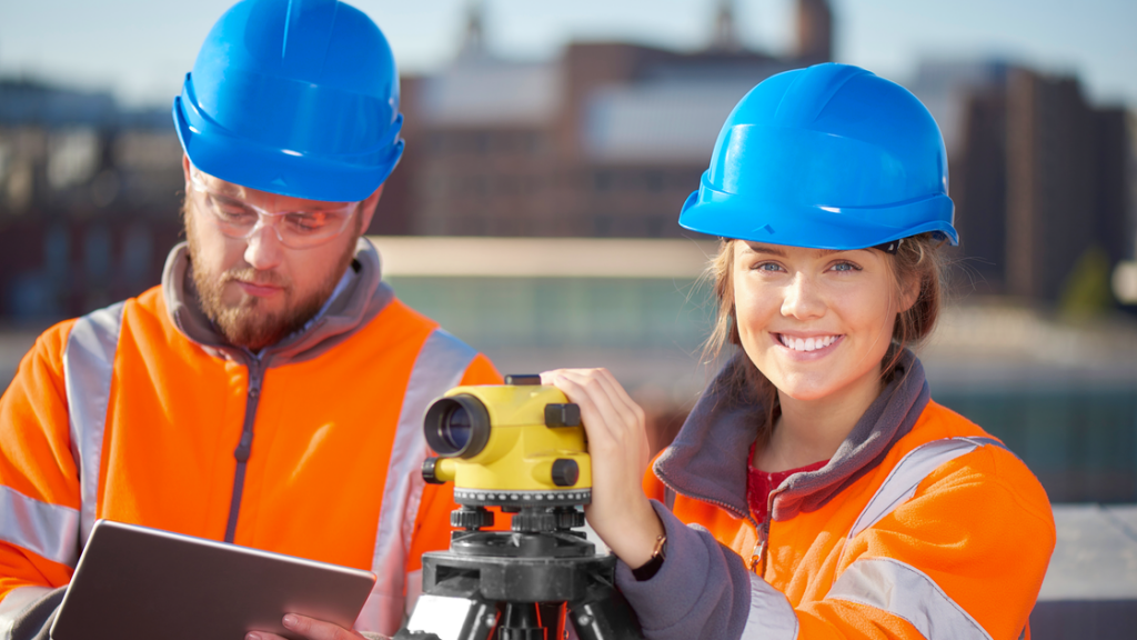 How to Select a Best Chartered Surveyor